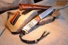 нож Старик